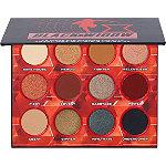 ULTA Ulta Beauty Collection x Marvel's Black Widow Eye Shadow Palette