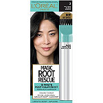 L'Oréal Magic Root Rescue 10 Minute Permanent Coloring Kit
