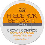 Frederick Benjamin Crown Control Forming Creme