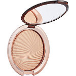 Estée Lauder Bronze Goddess Highlighting Powder Gelee