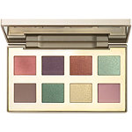 Stila Road Less Traveled Eyeshadow Palette