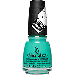 China Glaze Trolls World Tour Collection