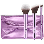 IT Brushes For ULTA You Do IT All Brush Set