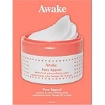Awake Beauty Travel-Size Pore Appeal Texture & Pore Refining Pads