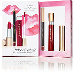 jane iredale Online Only Limited Edition Lip Kit