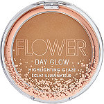 FLOWER Beauty Day Glow Highlighting Glaze