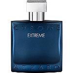Azzaro Chrome Extreme Eau de Parfum
