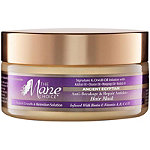 The Mane Choice Ancient Egyptian Anti-Breakage & Repair Antidote Hair Mask