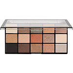 Makeup Revolution Iconic 2.0 Reloaded Palette