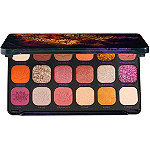 Makeup Revolution Forever Flawless Spirituality Palette