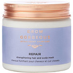 Grow Gorgeous Online Only Repair Strengthening Hair & Scalp Mask