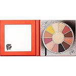 Milani Salt N' Pepa Hot, Kool & Vicious Eyeshadow & Highlighter Palette