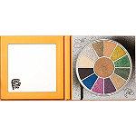Milani Salt N' Pepa Very NecessaryEyeshadow & Highlighter Palette