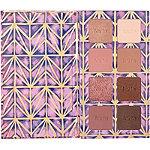 Tarte Shape Tape Shaping Eyeshadow Palette