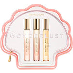 Michael Kors Wonderlust Discovery Collection