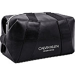 Calvin Klein Free Multi-Line Dopp Kit with select large spray purchase