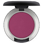 MAC Powder Kiss Eyeshadow
