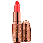 MAC Bronzer Lipstick