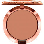 MAC Bronzer Radiant Matte Bronzing Face Powder