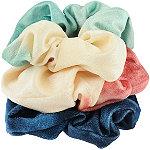 Capelli New York Velvet Tie Dye Twisters