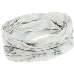 Capelli New York Grey Tie Dye Multiwear Headwrap