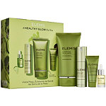ELEMIS A Healthy Glow For You-Superfood Kit