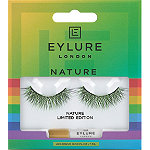 Eylure Limited Edition Nature Lash