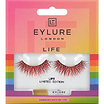 Eylure Limited Edition Festival Life Lash