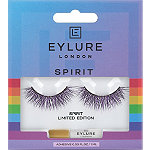 Eylure Limited Edition Spirit Lash
