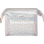 Benefit Cosmetics Free Makeup Bag with $45 brand purchase