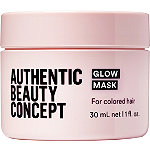 Authentic Beauty Concept Travel Size Glow Mask
