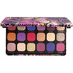 Makeup Revolution Forever Flawless Show Stopper Palette