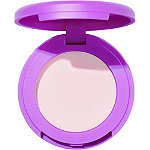 Tarte Travel Size Shape Tape Pore & Prime Balm