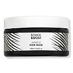 Bondi Boost Growth Miracle Mask