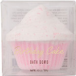 ULTA Birthday Cake Bath Bomb