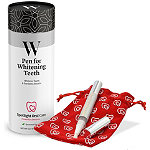 Spotlight Oral Care Teeth Whitening Pen