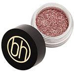 BH Cosmetics Diamond Dazzlers - Loose Foil Pigment