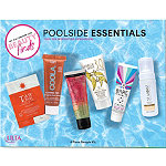 Beauty Finds by ULTA Beauty Poolside Essentials