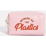Skinnydip Mean Girls x Skinnydip Plastics Makeup Bag