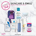 Beauty Finds by ULTA Beauty Skincare & Chill Set