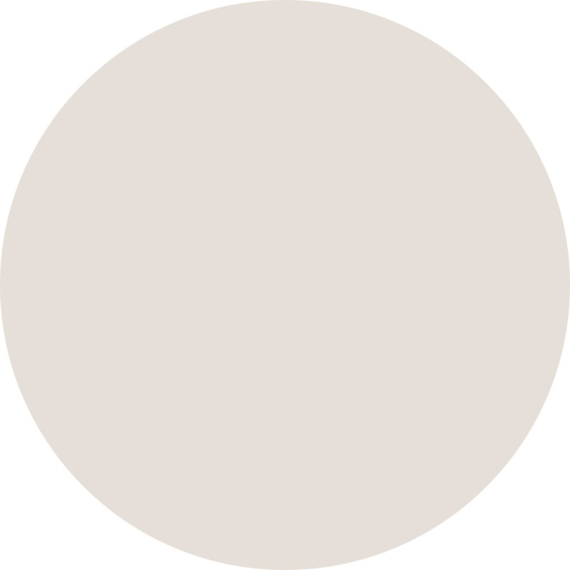 Moondust (colorless shimmer)
