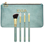 ZOEVA Offline Brush Set