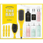 Drybar Straight From The Bar