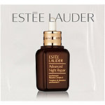 Estée Lauder Free Advanced Night Repair Synchronized Recovery Complex II Packette with any online Estee Lauder Doublewear Foundation purchase