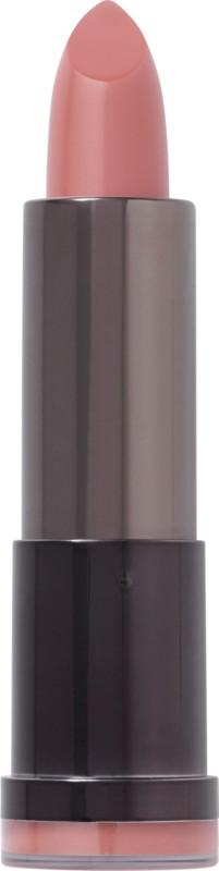 Ulta Beauty Luxe Lipstick - Mischievous, 0.11oz/3g