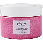 ULTA WHIM by Ulta Beauty Pink Shimmer Body Scrub