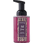 ULTA Fall Leaves Foaming Hand Wash