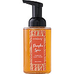 ULTA Pumpkin Spice Foaming Hand Wash