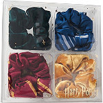 ULTA Harry Potter House Pride Hair Accessory Set