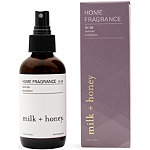 Milk + Honey Lavender, Eucalyptus Home Fragrance No.08
